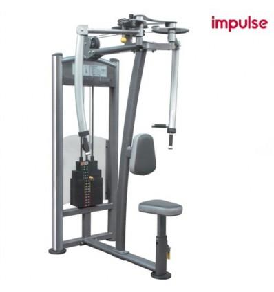 Maszyna do ćwiczeń klatki piersiowej IMPULS IT9315A