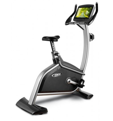 ROWER PIONOWY SK8000LED