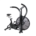 ROWER AIR BIKE XEBEX XBX-100