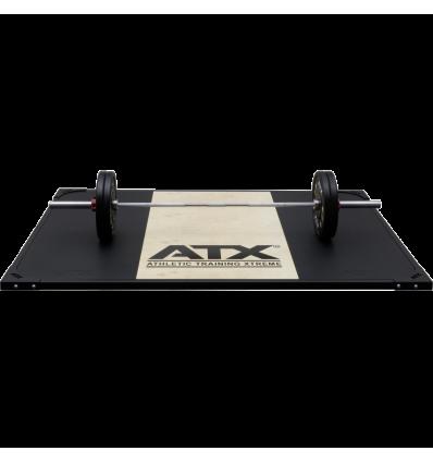 POMOST CIĘŻAROWY ATX-WPF-1000