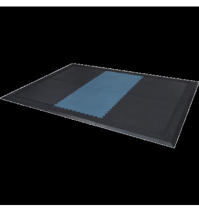 POMOST CIĘŻAROWY ATX ABP-9000 FLEX