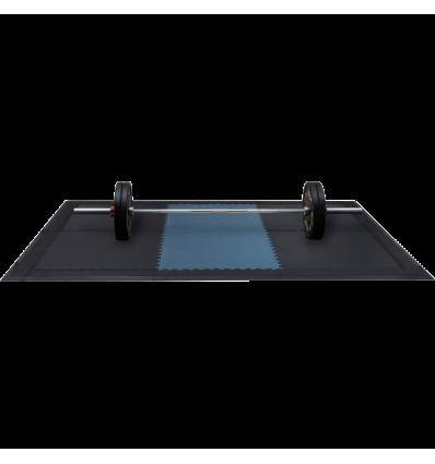 POMOST CIĘŻAROWY ATX ABP-8000 FLEX