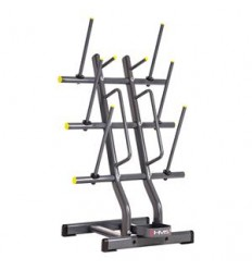 STR16 STOJAK DO BODY PUMP HMS PREMIUM