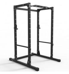 ATX® Power Rack PRX- 610 wysokość 195 cm