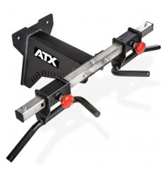 DRĄŻEK DO PODCIĄGANIA ATX-PUX-750
