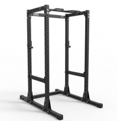 KLATKA TRENINGOWA POWER RACK ATX-PRX-750-SET-100