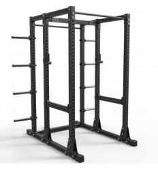 KLATKA TRENINGOWA POWER RACK ATX-PRX-750-EXT-SET-200