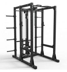 KLATKA TRENINGOWA POWER RACK ATX-PRX-750-EXT-SET-250