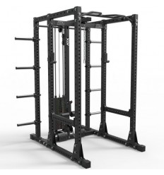 KLATKA TRENINGOWA POWER RACK ATX-PRX-750-EXT-SET-280