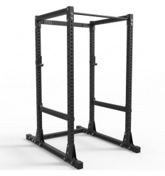 KLATKA TRENINGOWA POWER RACK ATX-PRX-770-SET-400