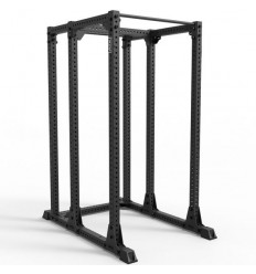 KLATKA TRENINGOWA POWER RACK ATX-PRX-810-EXT