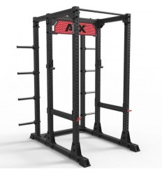 KLATKA TRENINGOWA POWER RACK ATX-PRX-810-SET-380