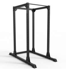 KLATKA TRENINGOWA POWER RACK ATX-PRX-820