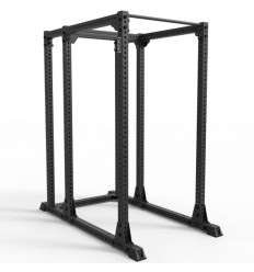 KLATKA TRENINGOWA POWER RACK ATX-PRX-820-EXT