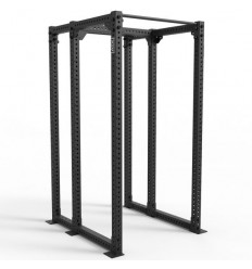 KLATKA TRENINGOWA POWER RACK ATX-PRX-830-EXT