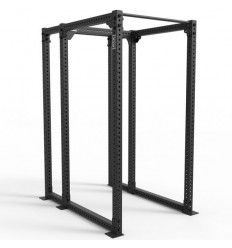KLATKA TRENINGOWA POWER RACK ATX-PRX-840-EXT