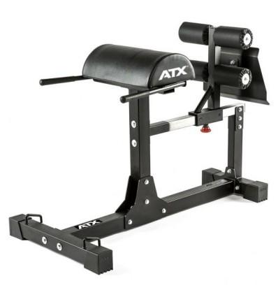 STANOWISKO NA MIĘŚNIE GRZBIETU ATX-GHD-610