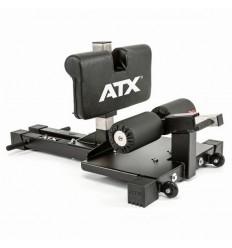 STANOWISKO DO PRZYSIADÓW ATX-SYS-710