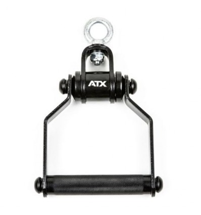 Profesjonalny uchwyt do wyciągu ATX G-7005