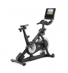 ROWER SPINNINGOWY S10i NORDICTRACK