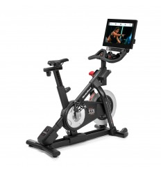 ROWER SPININGOWY S22i NORDICTRACK
