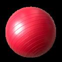 Piłka gimnastyczna 55 cm