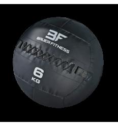 Piłka Wall ball 6 kg CFA-1771