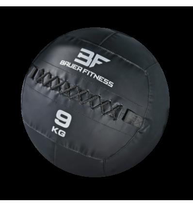 Piłka Wall ball 9 kg CFA-1772