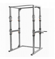 PROFESJONALNA KLATKA POWER RACK IMPULSE IF-PC