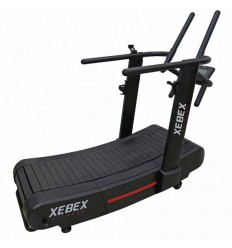 BIEŻNIA XEBEX AIRPLUS RUNNER