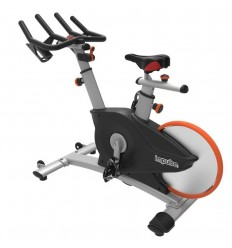 ROWER SPININGOWY PS450 MPULSE