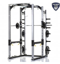 KLATKA POWER RACK PXLS-7930