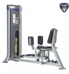 Maszyna do ćwiczeń mięśni ud Tuff Stuff Calgym