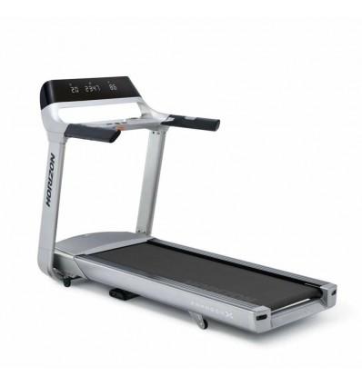 Bieżnia Treningowa Paragon X 100946 Horizon Fitness