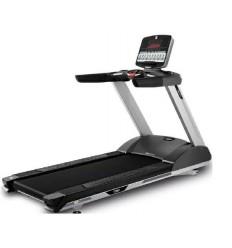 Bieżnia Treningowa LK6200LED BH Fitness