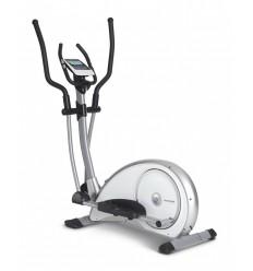Orbitrek Magnetyczny Syros Pro 100690 Horizon Fitness