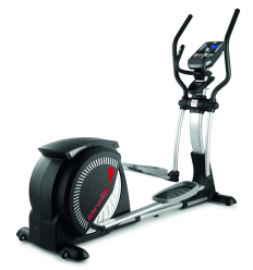 Orbitrek Elektromagnetyczny i.Super Khronos G2487I BH Fitness