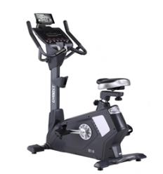 Rower Treningowy Elektromagnetyczny Turbo B11 LED Gymost