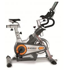 Rower Spiningowy i.Spada II Race Bluetoo H9356I BH Fitness