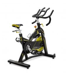 Rower Spiningowy GR6 100912 Horizon Fitness