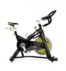 Rower Spiningowy GR6 100912 Horizon Fitness