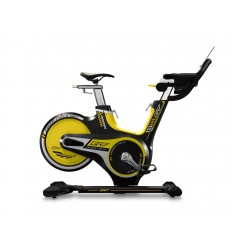 Rower Spiningowy GR7 Viewfit 100913 Horizon Fitness