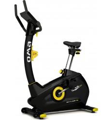 Rower magnetyczny B20 Skyline DS Oma Fitness