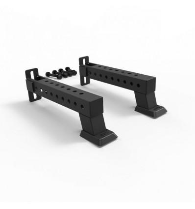ATX Rack Stabilizer (800)