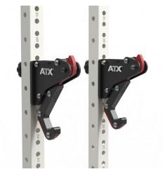 Uchwyty ATX Monoliftt - Compact 600-700-800