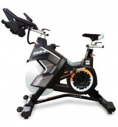 Rower spinningowy Superduke Magnetic H945 BH Fitness