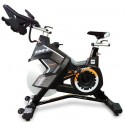 Rower spinningowy Superduke Magnetic H945