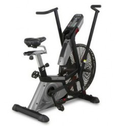 ROWER AIR BIKE CROSS 1100