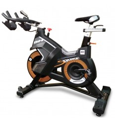 Rower Spiningowy Superduke H940