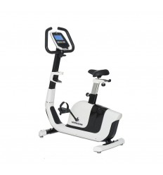 Rower Pionowy Comfort 8.1 Viewfit